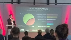Michał Bobrowski - Managing Director from GRY-OnLine on the Polish gaming market