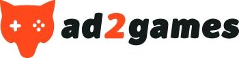 A2g logo withoutsubtitle 300dpi1