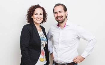 Sheila kagan coo managing director albert schwarzmeier ceo managing director ad2games web