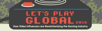 Nevaly infographic header